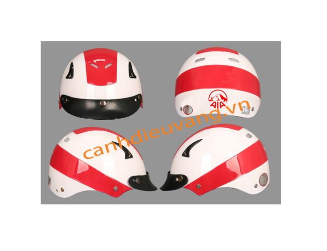 Mũ bảo hiểm 03
