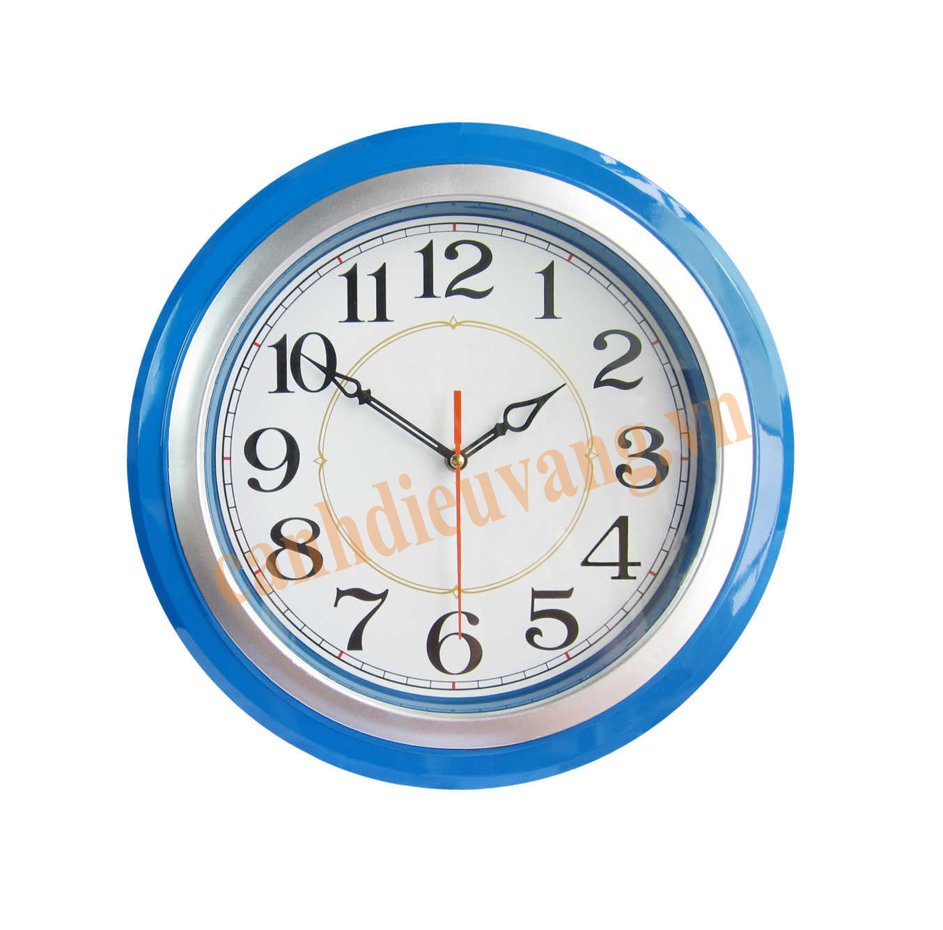 Đồng hồ treo tường B150