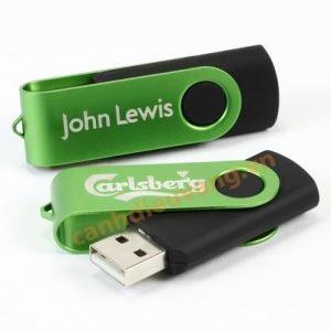 05- USB-Kim-Loai-Xoay-Khac-Laser-UKVP-003-6-1405575567