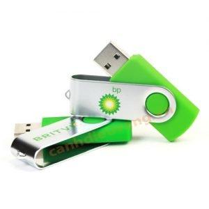 USB-Kim-Loai-Xoay-UKVP-001-2-1407226303