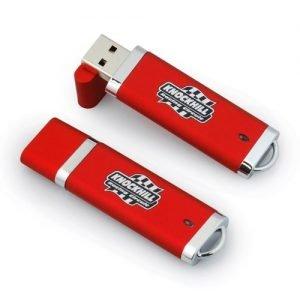 01 USB-Vo-Nhua-UNVP-001-5-1407300395