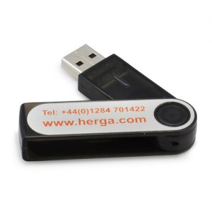 03 USB-nhua-xoay-USN002-4-1407493280