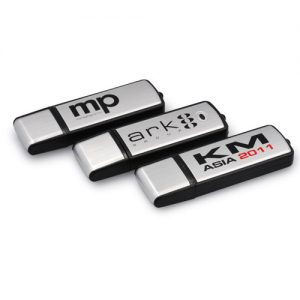 04 USB-nhua-USN001-5-1407492499