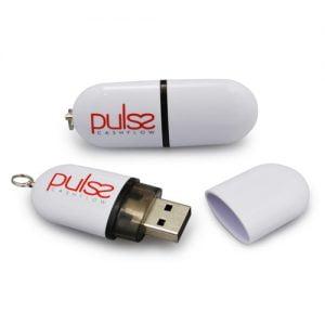06 USB-nhua-dau-tron-USN004-1-1410170715
