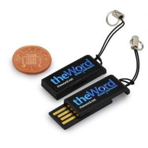 08 USB-nhua-USN009-4-1410247570