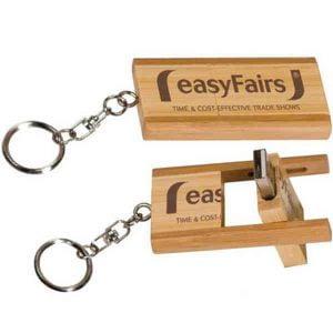 8 USB-go-USG017-1-1409220534