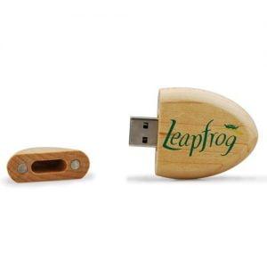 9 USB-Go-UGVP-004-Leaf-1-1407483908