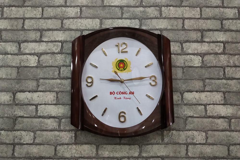 Đồng hồ treo tường K47