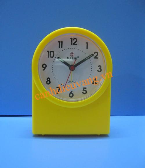 Đồng hồ để bàn BT605