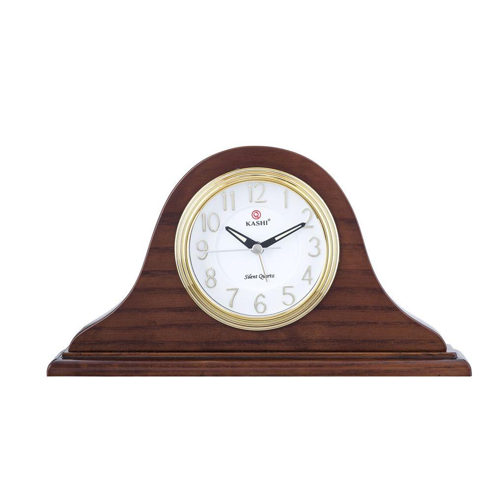Đồng hồ để bàn HM24