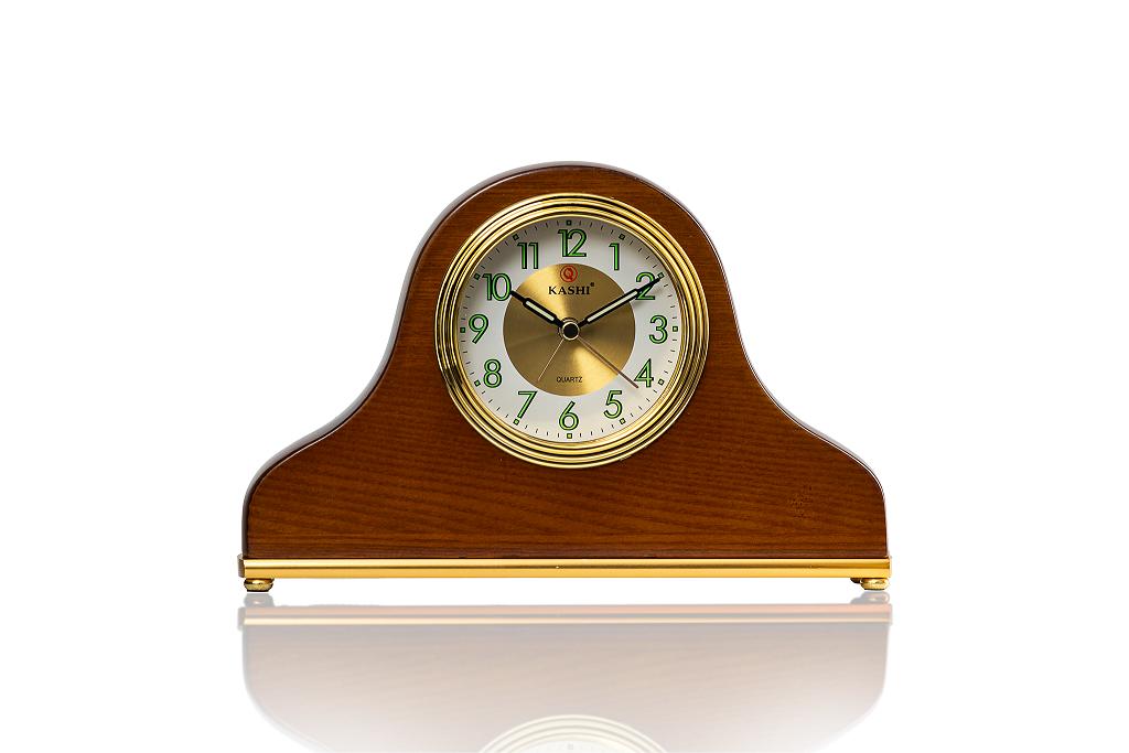 Đồng hồ để bàn HM27