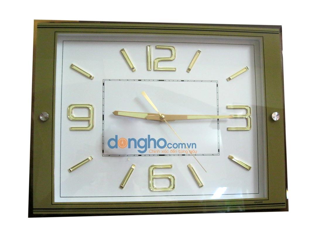 Đồng hồ treo tường K56