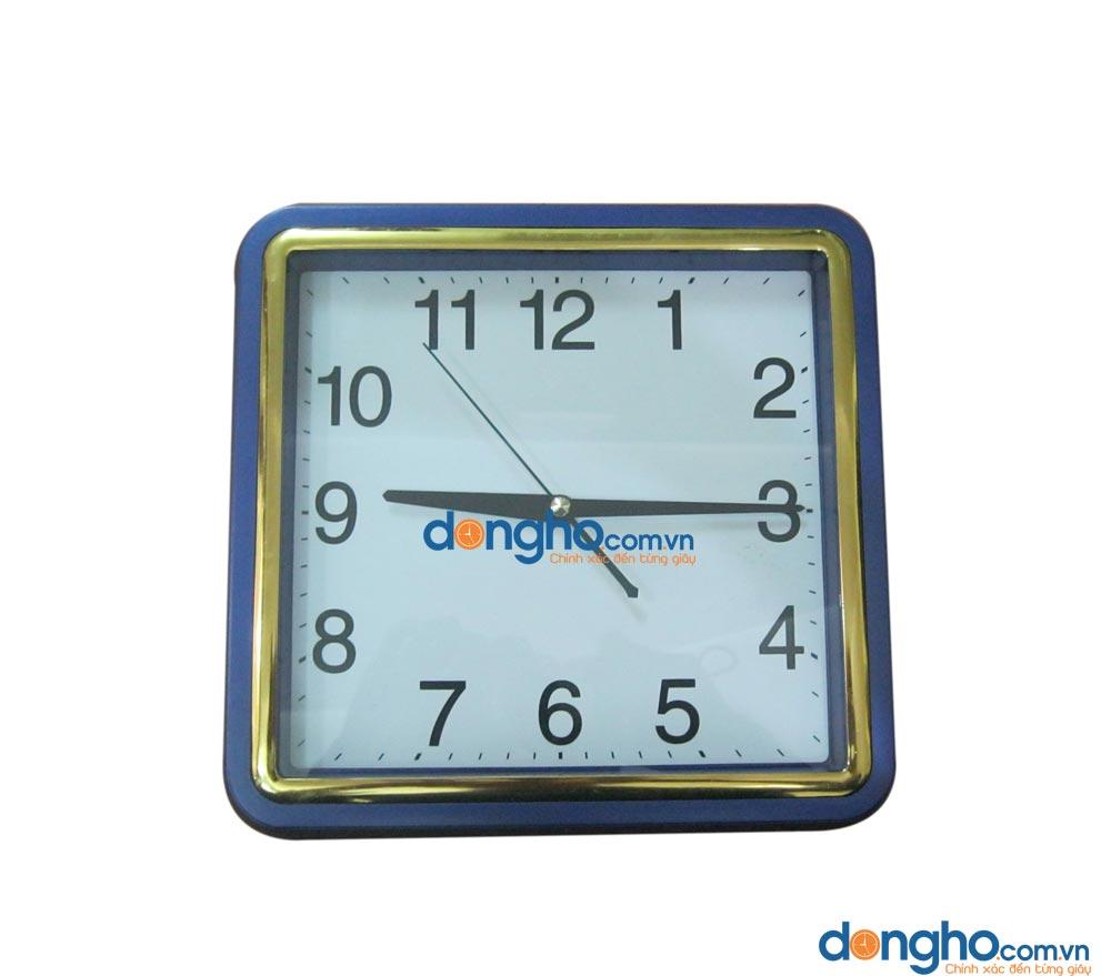Đồng hồ treo tường K88