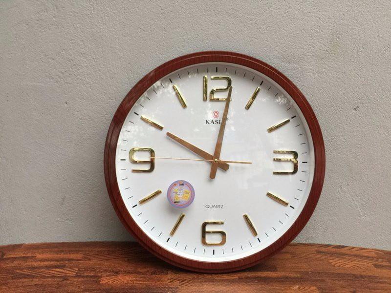 Đồng hồ treo tường K82