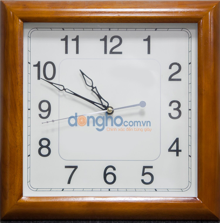 Đồng hồ treo tường K69