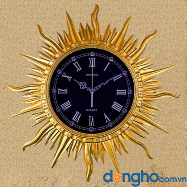 Đồng hồ mặt trời ĐH93